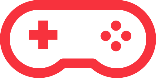 Icon for Playful Computing Activities